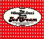 the-haagen-dazs-book-of-ice-cream