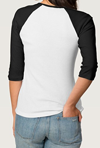 YUVIA Mens Fashion Sagwa Raglan Shirt