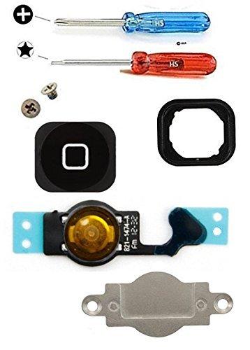 iphone 5 metal bracket - 4