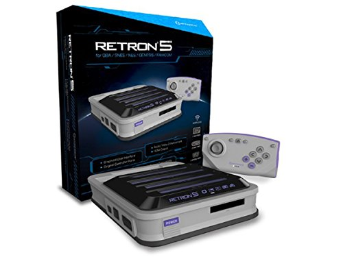 super famicom retro game console - 2