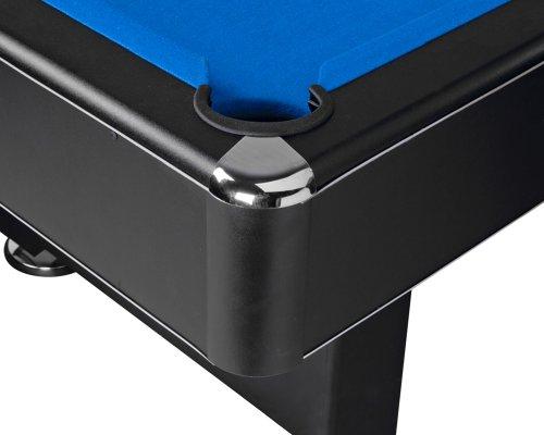 Hathaway-Hustler-Pool-Table