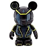 Disney Vinylmation 3′ Tron Legacy Series – Clu Picture