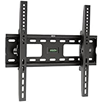 Tripp Lite DWT2655XP TILT WALL MOUNT FOR 26IN-55IN FLAT SCREEN DISPLAYS