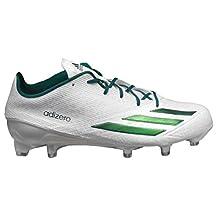 Adidas Adizero 5Star 5.0 Mens Football Cleat