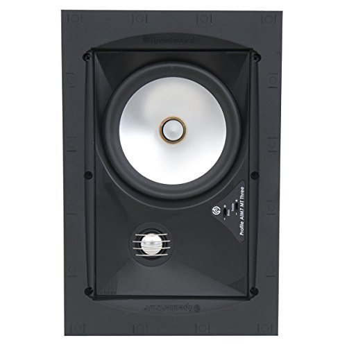 SpeakerCraft Profile AIM7 MT Three 7