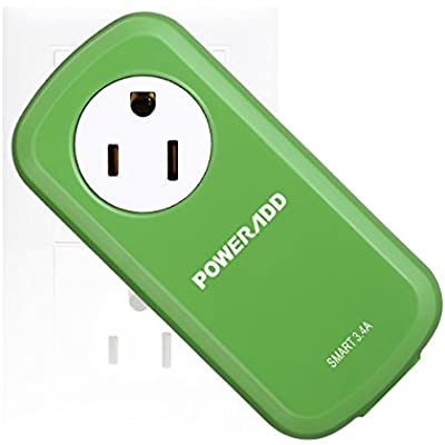 poweradd-mini-travel-swivel-charger