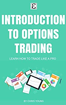I want to learn how to trade options