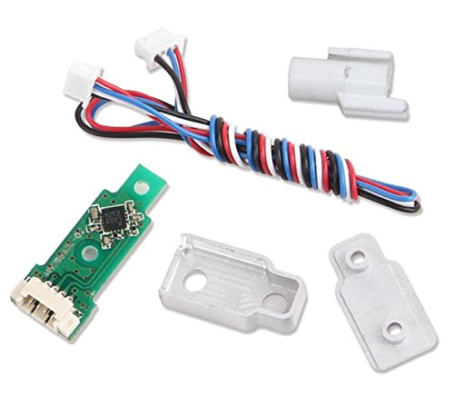 Walkera QR X350 Compass Module QR X350-Z-14 NEW! FAST SHIPPING! USA SELLER - FAST FREE SHIPPING FROM Orlando, Florida USA!