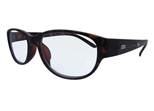 55b48350ab2b Image Unavailable. Image not available for. Color  Tortoiseshell Bifocal  Reading Glasses Quality Frames ...