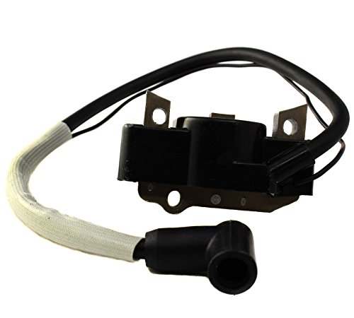 Used, High Quality Aftermarket Ignition Coil fits Wacker for sale  Delivered anywhere in USA