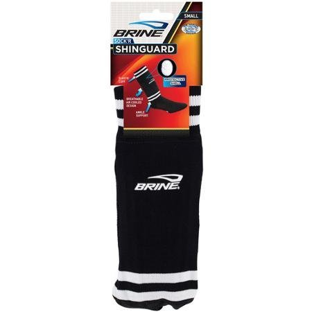 (Brine ACD-2 Sock'R Shinguards Medium)