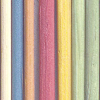 メラミン化粧板 バリエーション TJY10172K 4x8 ファインログ(レッドミックス)