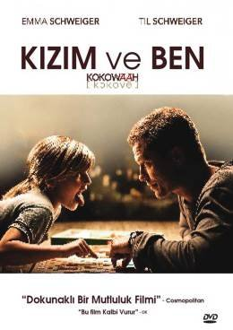 Amazon com: Kokowaah - Kizim Ve Ben: Til Schweiger, Numan Acar