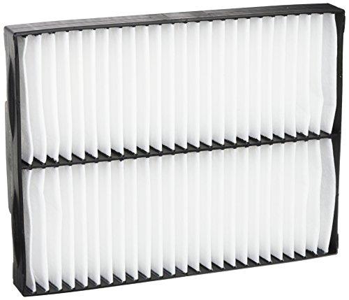 2003-2005 SUZUKI Grand Vitara II 2 Particulate Cabin air filters PAIR x2