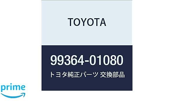 Genuine Hyundai 97221-6A200 Heater Pipe