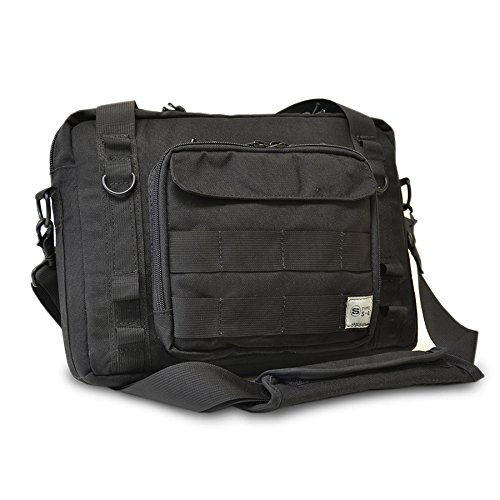 skooba-design-s-4-laptop-brief-black-200001