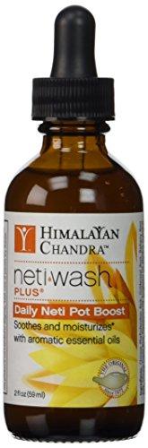 Himalayan Chandra Neti Wash Plus 2 oz