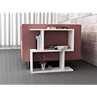 Decorotika - Sara Side End Table