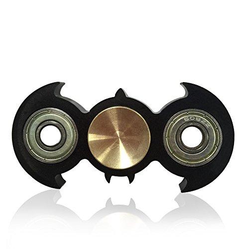 kchkui-fidget-spinner-finger-spinner-toy-ceramic-bearing-edc-focus-toy-for-killing-time