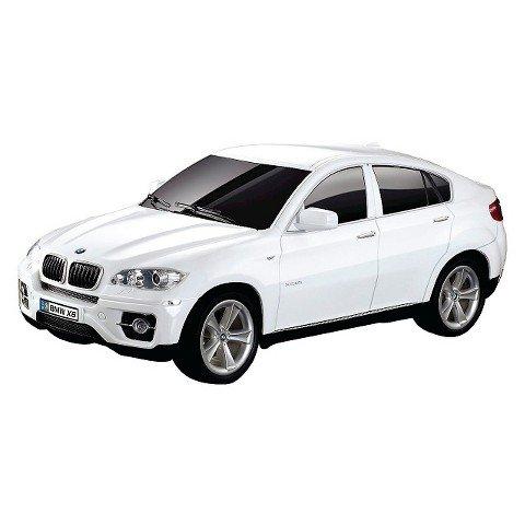braha-bmw-x6-124-r-c-car-white