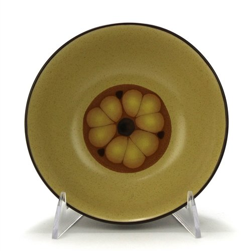 Safari by Noritake, Stoneware Coupe Cereal Bowl