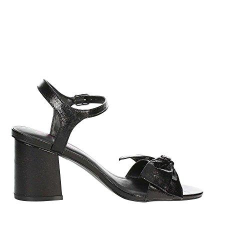 Platine Fornarina Femme PE18Y2875M095 Sandale Fornarina PE18Y2875M095 Xw6FdX