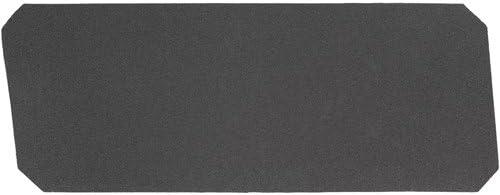 C20 Grit DEWALT DWAB3620P 8 x 20 100g HP Silicon Carbide Floor Sanding Sheet