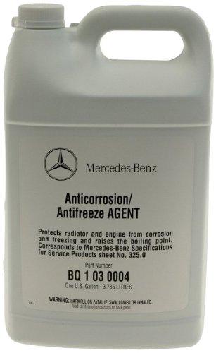oes-genuine-coolant-antifreeze-1-gallon