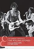 The Cambridge Companion to the Rolling Stones (Cambridge Companions to Music) (English Edition)