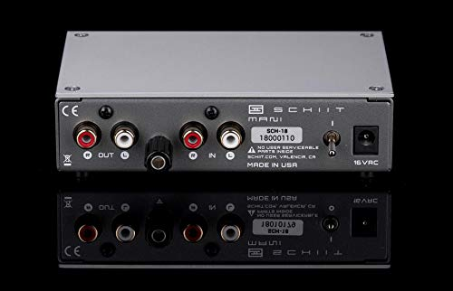Buy the best phono preamp