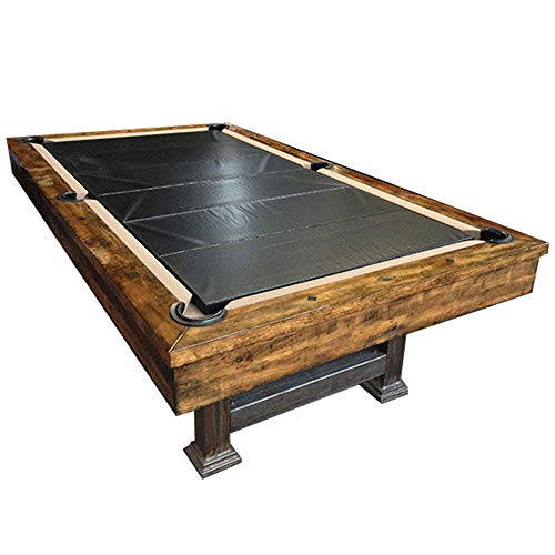 8 ft pool table insert - 1