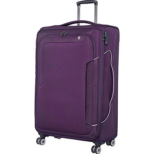 it-luggage-amsterdam-iii-8-wheel-313-inch-spinner
