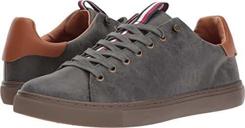 Tommy Hilfiger Men's Marks Sneaker