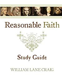 Reasonable Faith Study Guide