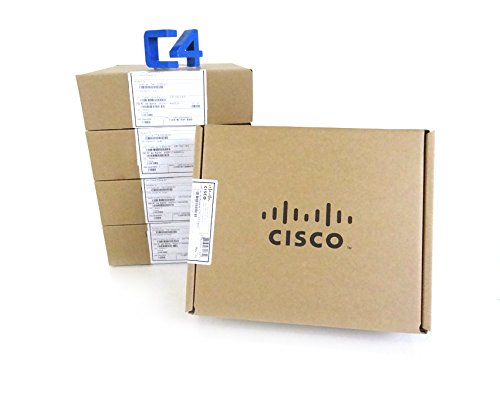 CISCO CP-7821-K9= (055)