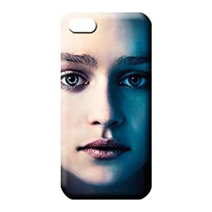 iphone 6 Abstact Cases Hot Fashion Design Cases Covers cell phone carrying covers Made game Of Thrones Khaleesi