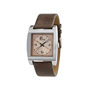 Henleys Hacienda Brown Watch