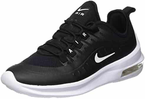 8be04096c92a7 Shopping BateyRose, LLC - 11.5 - Nike - Shoes - Women - Clothing ...