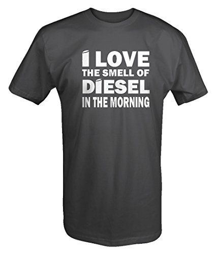 i-love-the-smell-of-diesel-in-morning-stacks-trucker-black-smoke-big-and-tall-t-shirt-xlarge