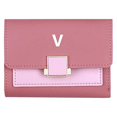 Accessories Girls Bags Yuxareen BTS Pink6 BTS Cute Bangtan Pink1 Package Mini fwSO7xq8F