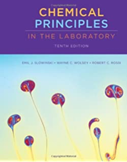 Amazon sociology a brief introduction custom edition chemical principles in the laboratory fandeluxe Gallery