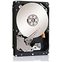 SEAGATE ST3000NM0033 Constellation ES.3 3TB 7200 RPM 128MB cache SATA 6.0Gb/s 3.5 internal hard drive (Bare Drive) Bare Drive