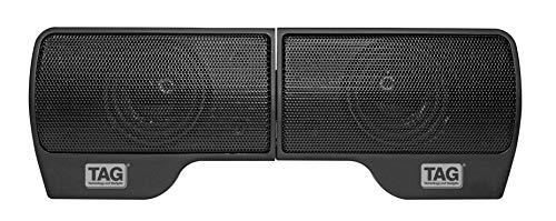 TAG Laptop SOUNDBAR SB 200