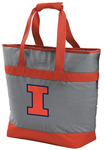 Illinois Cooler - 9