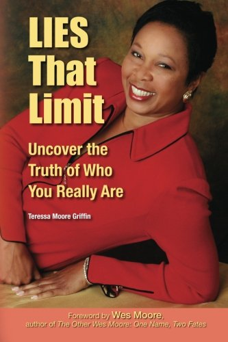 Download LIES That Limit: Uncover the Truth of Who You Really Are ebook