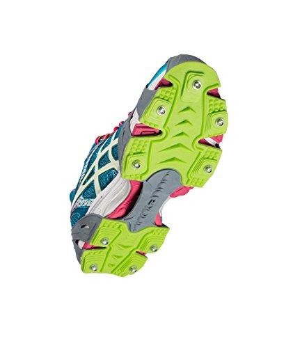 Buy womens winter running shoes