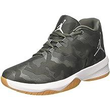 NIKE Jordan B. Fly Mens Basketball Shoes (10.5 D(M) US)