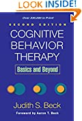 #4: Cognitive Behavior Therapy, Second Edition: Basics and Beyond