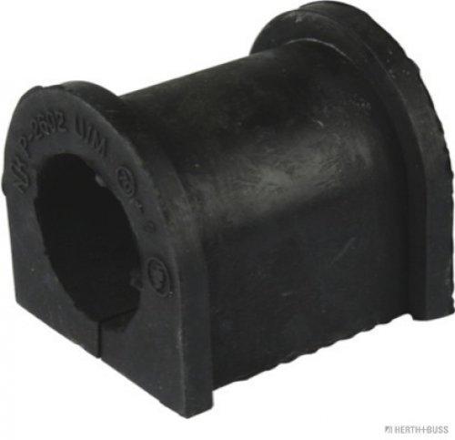 Magneti Marelli 600000132290 –  Soporte estabilizador J4268000