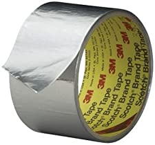 Auto Body Repair Tape